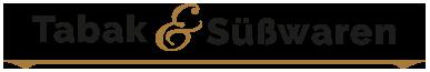 logo_sticky_fin