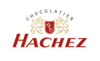 hachez_logo