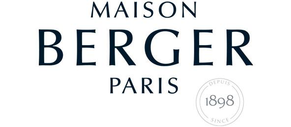 logo_maison_berger